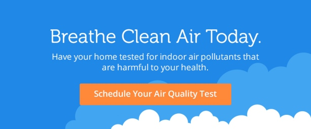 air quality test hong kong renaud