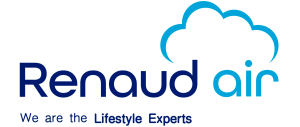 Renaud Air -We are the Lifestyle Experts