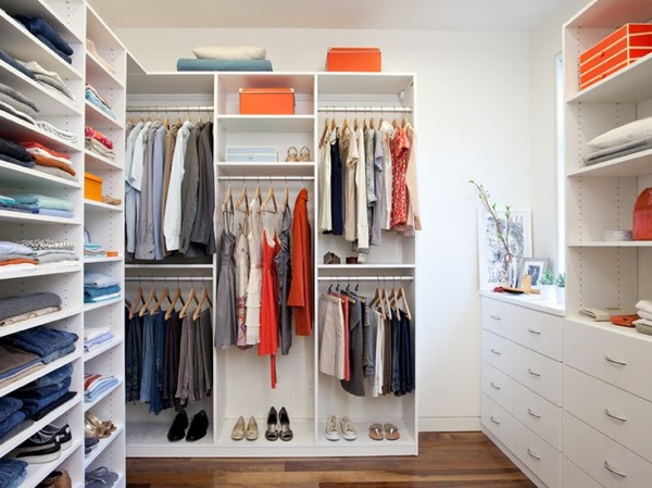 organized-closet-june