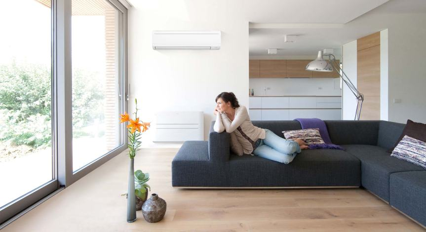 Is Your Air at Home Hazardous to Your Health?
