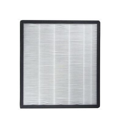 What are HEPA Air Filters and How do They Work?