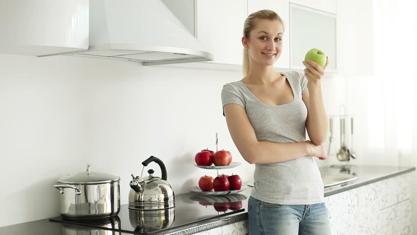 Key Benefits of Using an Air Purifier in Your Kitchen
